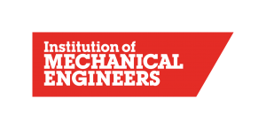 Mechanical-Engineers-Logo-HR